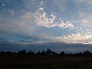 e13bc-clouds4_thumb
