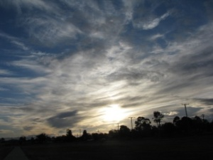 d8a9e-cirrus-clouds_thumb