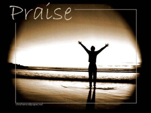 89a27-psalm98praise