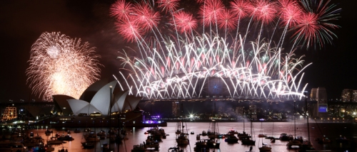 sydney-harbour-fireworks