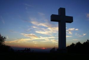 cross_sunset-26