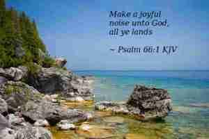 psalm-66-1