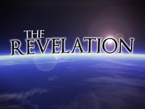 revelation the_t