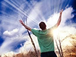 healing-power