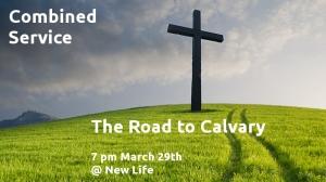 road-to-calvary