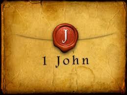 1John