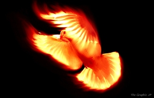 pentecost-tongues-of-fire-18