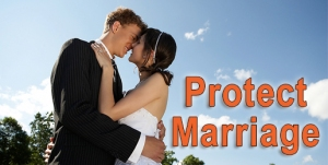 protect-marriage