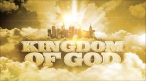 welcome-kingdomofgod
