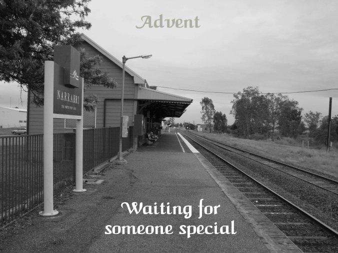 advent1