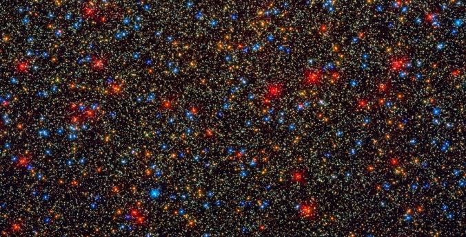 10billionstars.jpg