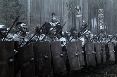 01-centurion-dominic-west-1024x680