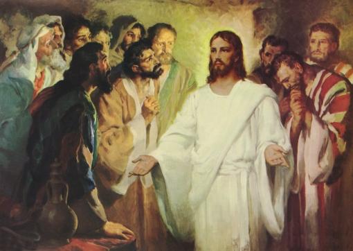 slide-3-e28093-disciples-and-jesus.jpg