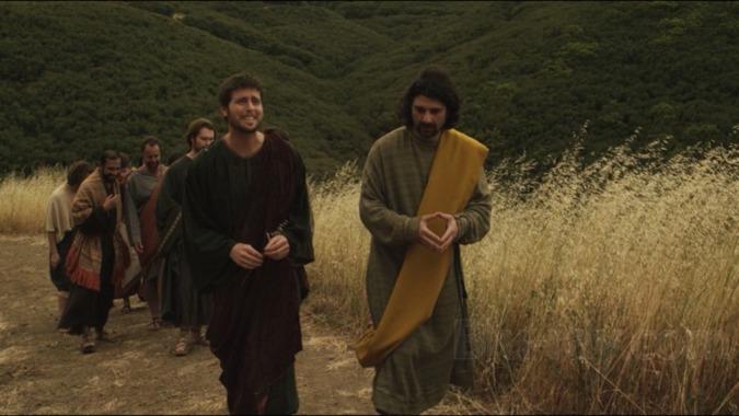 Apostle-Peter