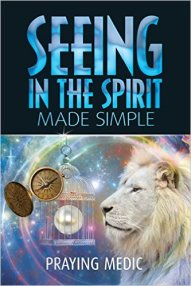 seeing-in-the spirit
