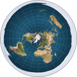 Flat_earth.png