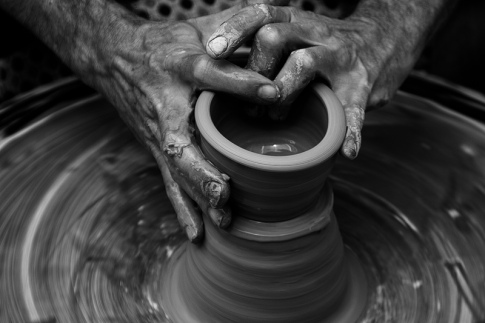 potters-wheel.resized.jpg