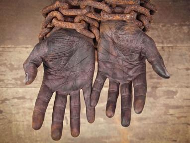 slave-2.jpg