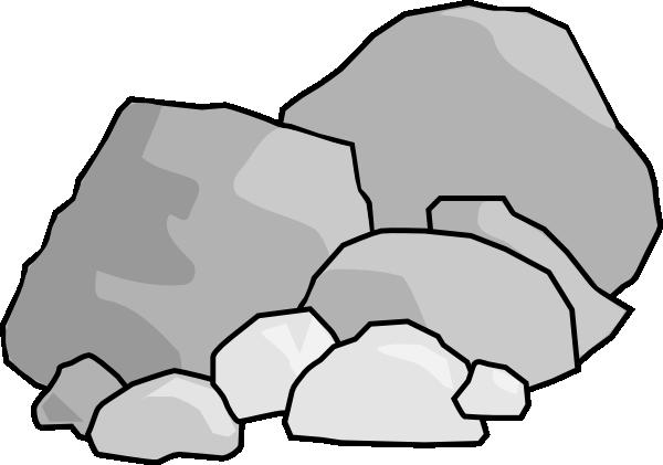 boulder-clipart-13308187491768495795boulders-svg-hi