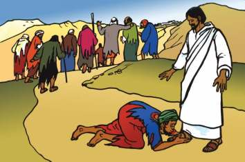 10-lepers1