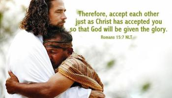 romans-15_7-accept-one-another