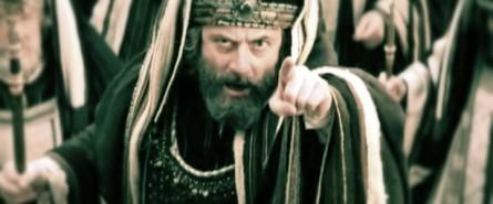 pharisees1-720x300