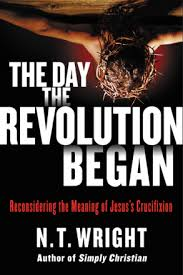 day-revolution-began