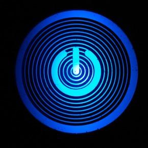 power-button-290x290