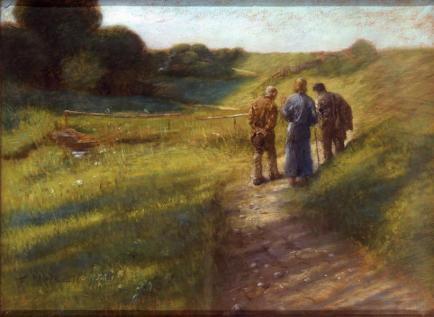 Fritz_von_Uhde_-_Der_Gang_nach_Emmaus_(1891).jpg