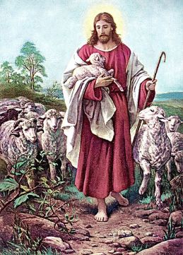429px-The_Lord_is_my_Good_Shepherd.jpg