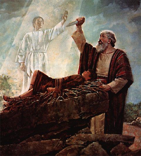 abraham-sacrifices-isaac.png