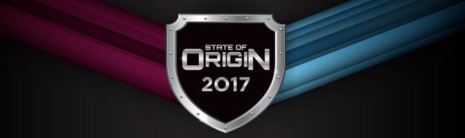 CLC10821_StateOfOrigin_Events-Header_jpg-for-website_FEB17_DRAFT1