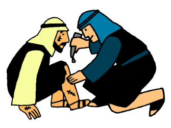 3_parable-of-good-samaritan