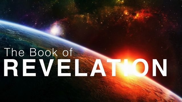 the-book-of-revelation