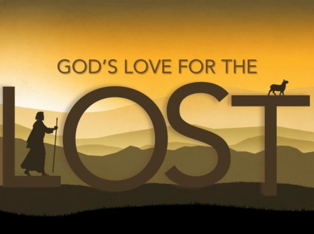 sermon-sept-11-2016-luke-151-10-lost-found-pastor-terry-defoe.jpg