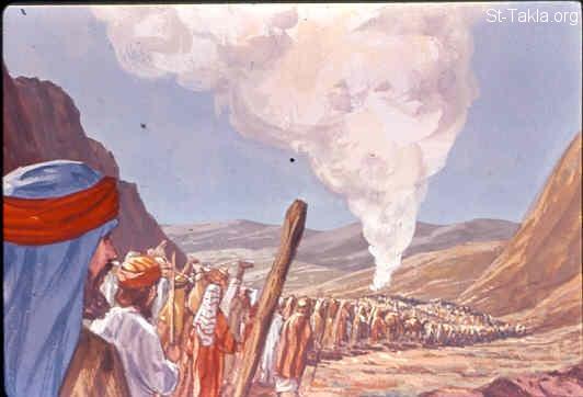 www-St-Takla-org--Bible-Slides-exodus-385