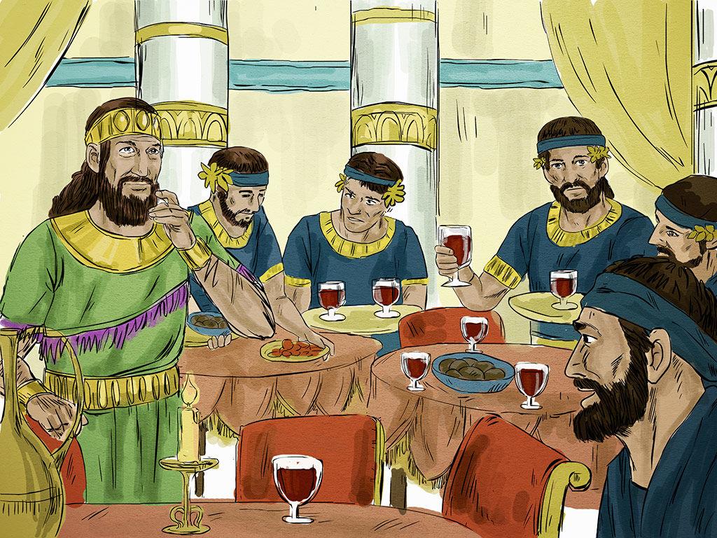 Reflection On Matthew 22 1 14 New Life Narrabri