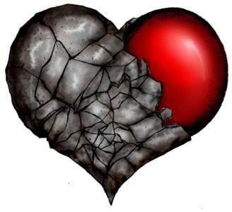hardened-heart.jpg
