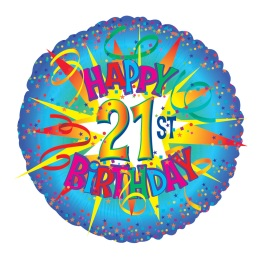 PRODUCT_BALLOONS_21st_Birthday_Balloon_image1.jpg