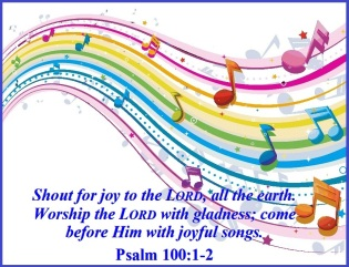 psalm-100-vs-1-2.jpg