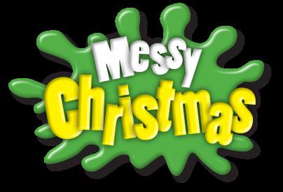 messychristmas_logo_l.png