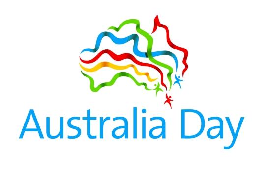 AustraliaDay_jpg.jpg