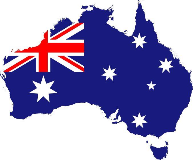 AustralianFlag.jpg