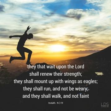 Isaiah-40.31