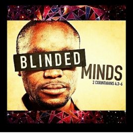 blinded-minds