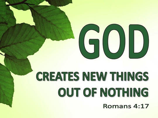Romans-4-17-God-Who-Gives-Life-To-The-Dead-cream-copy