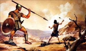 david-versus-goliath1