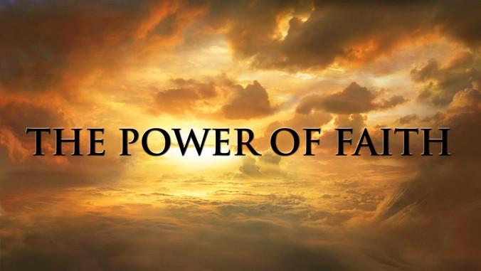 power-faith.jpg