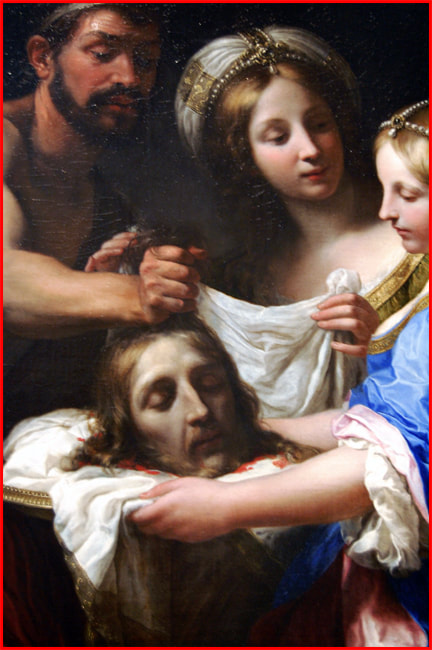 salome-head-of-john-baptist-02_orig.jpg