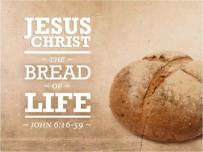 jesus-bread.jpg